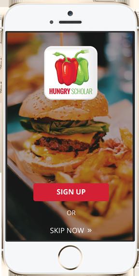 Delivery platform and restaurants